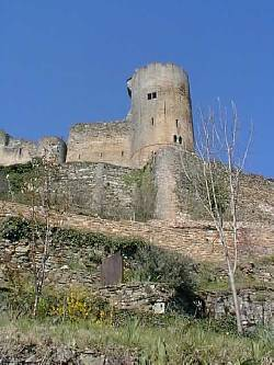109/chateau[1].jpg